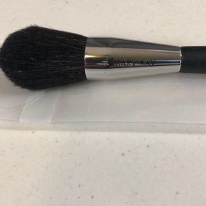 Mary Kay Makeup - Mary Kay Powder Brush
